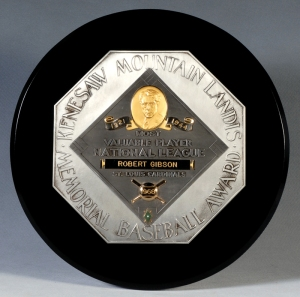 list-of-mlb-trophies-06
