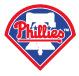 logo_phi_79x76