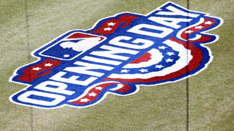 CP : MLB.com