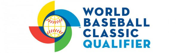 Logo-WBC-Qualifier-2012