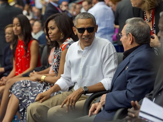 635942554814860662-AP-Obama-US-Cuba-Baseball.1