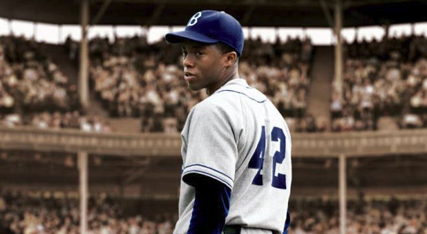 Jackie-Robinson-42-movie