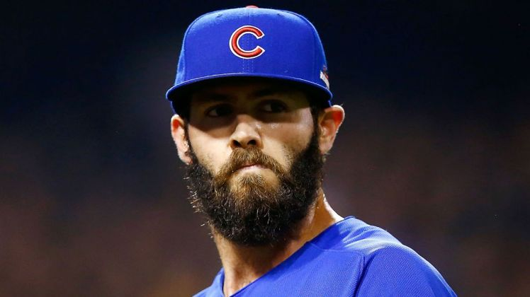 jake-arrieta.vresize.1200.675.high.84