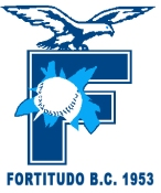20091209144941!Logo_Fortitudo_BC_1953