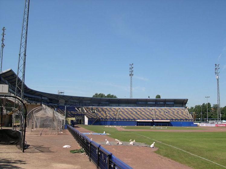 800px-Neptunus_stadion.jpg