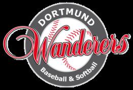 Dortmund_Wanderers.svg.png
