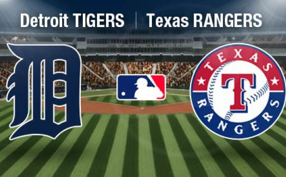 Rangers-Vs-Tigers-odds