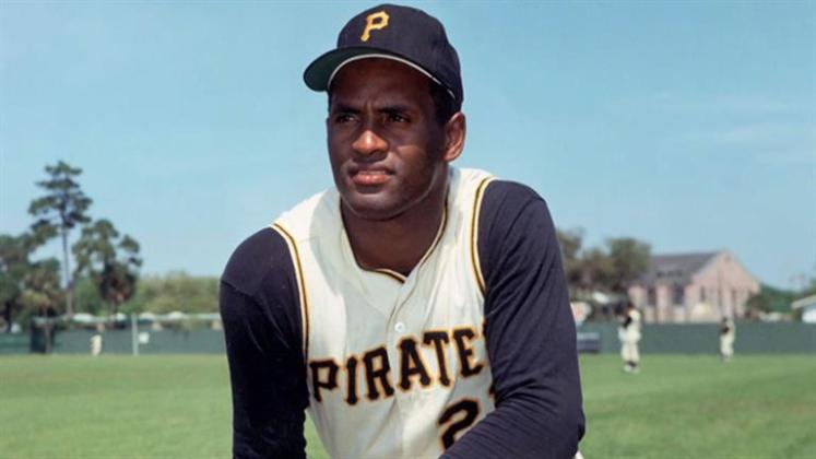 Bio_Mini-Bios_Roberto-Clemente_SF_HD_768x432-16x9