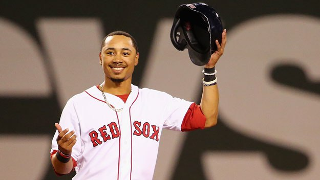 mookie-betts