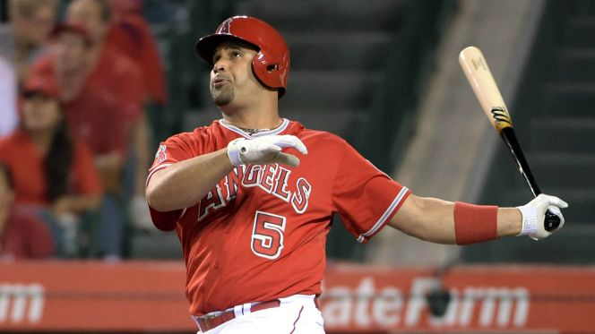 110915-MLB-Angels-Albert-Pujols-pi-ssm.vadapt.664.high.54