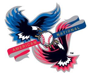 american-league-vs-national-league_jpeg1.png