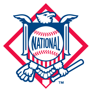 National_League1