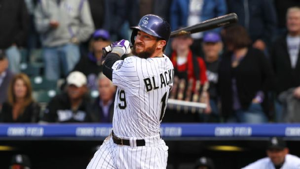 mlb_a_blackm_cr_608x342