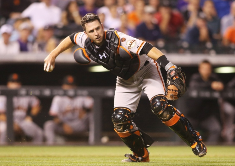 buster-posey2