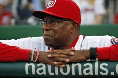 braves-nationals-baseball