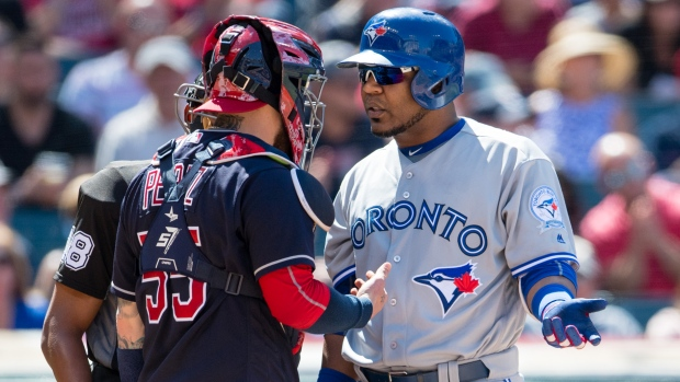 indians-blue-jays-by-the-numbers