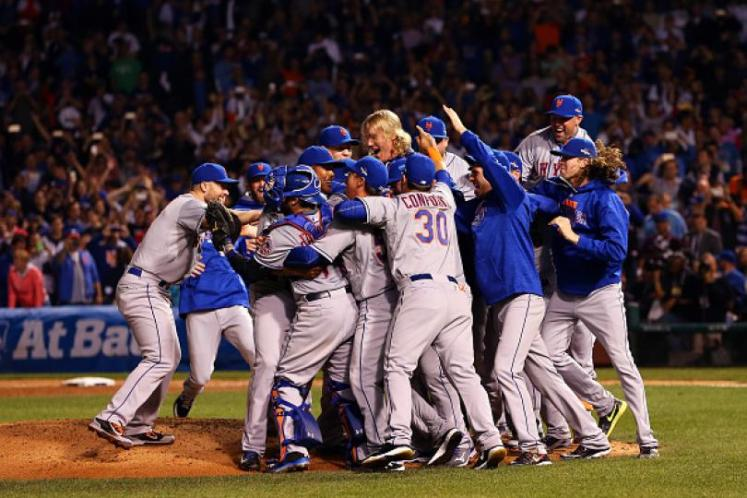 new-york-mets-win-2015-nlcs