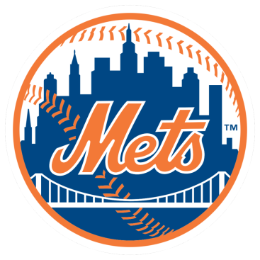 10-new-york-mets-logo-sports-logo-with-hidden-images-and-meanings.png