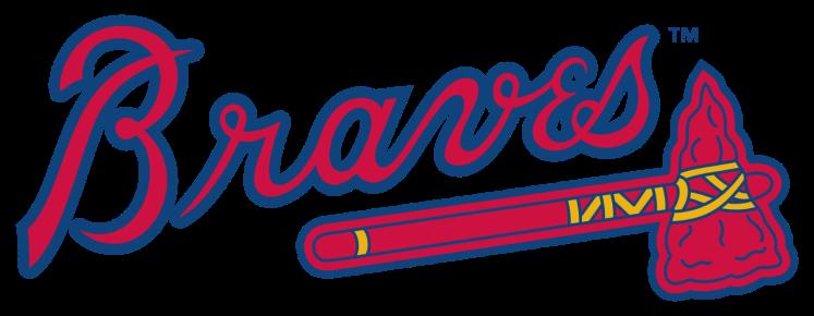1280px-Atlanta_Braves.svg.png