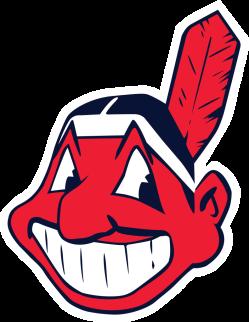 cleveland_indians_logo-svg