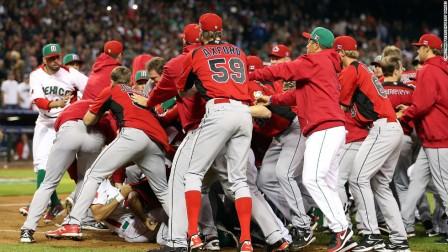 130309221037-baseball-brawl-03-horizontal-large-gallery