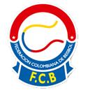 logo-colombie