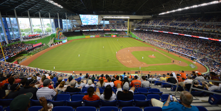 marlinspark.png