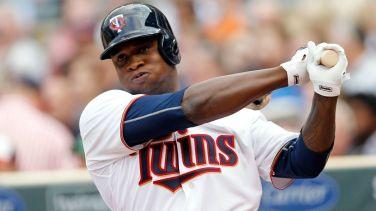 070715-MLB-Miguel-Sano-LN-PI.vresize.1200.675.high.23