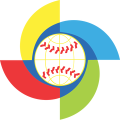 logo-wbc