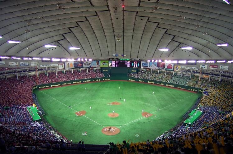 Tokyo_Dome_2007-2.jpg