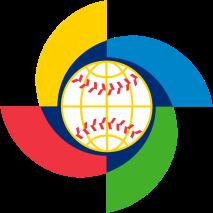 World_Baseball_Classic_logo.svg.png