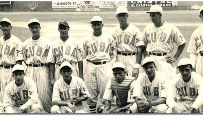 1939_los_primeros_campeones_cubanos_de_la_copa_del_mundo