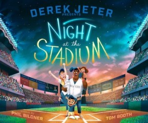 derek-jeter-presents-night-at-the-stadium-9781481426558_lg