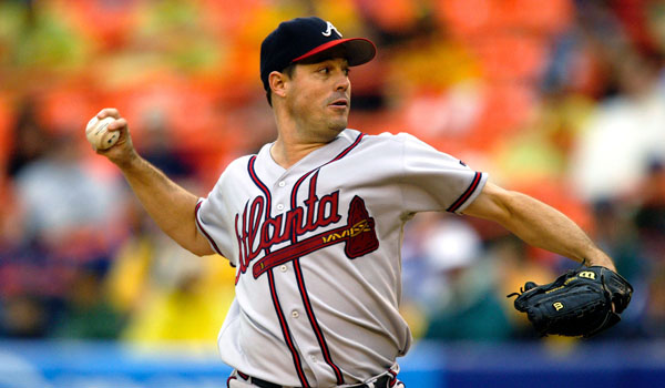 baseball-hall-of-fame-2014-greg-maddux.jpg