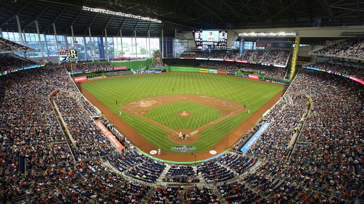 960x540_marlins_park_behind_home_plate_ujx5j5cf_kspo72rp.jpg