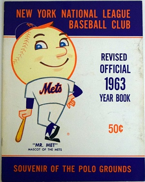 mr-met-1963-yearbook