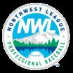 Northwest_League.PNG