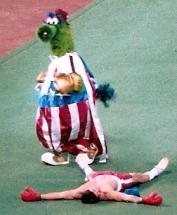 Phillies_Phanatic2a