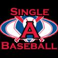 single_a_baseball.png