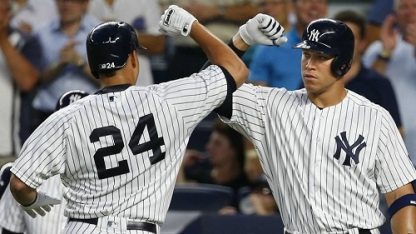 gary-sanchez-aaron-judge-yankees-getty-ftr-081617_1oj115fjc0ifm1imc5wb9efdef