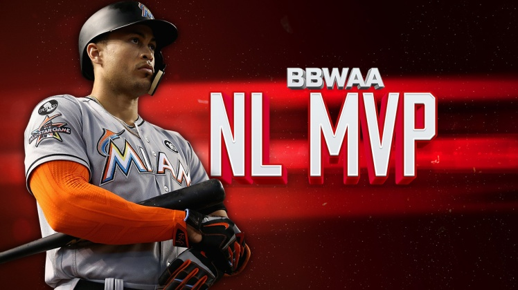 marlins-giancarlo-stanton-wins-nl-mvp-award