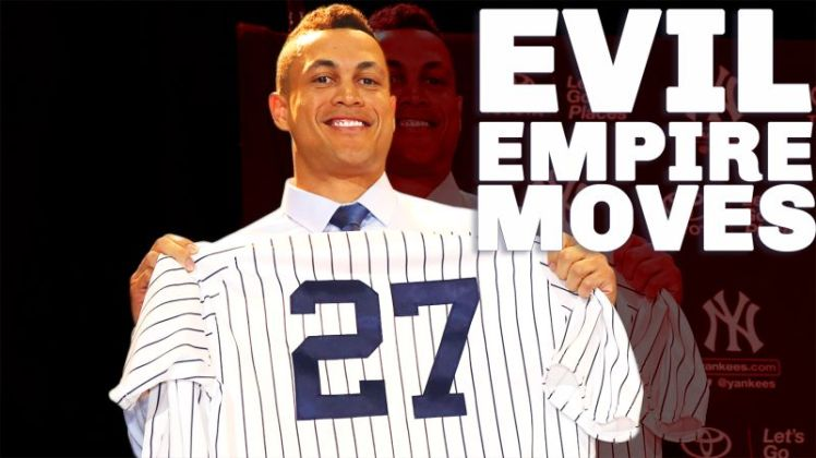 theloop_most-evil-empire-moves-new-york-yankees-history