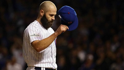 jakearrieta-sporting news