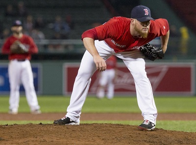 kimbrel boston globe