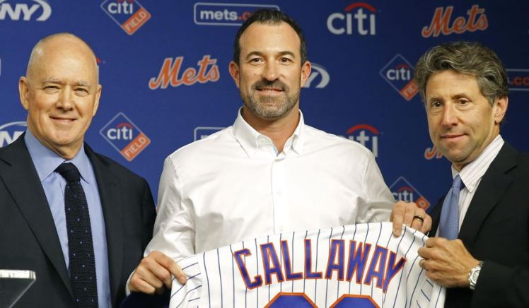 mets_manager_64938_c0-0-2879-1678_s885x516