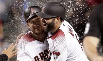 dbacks ap photo matt york