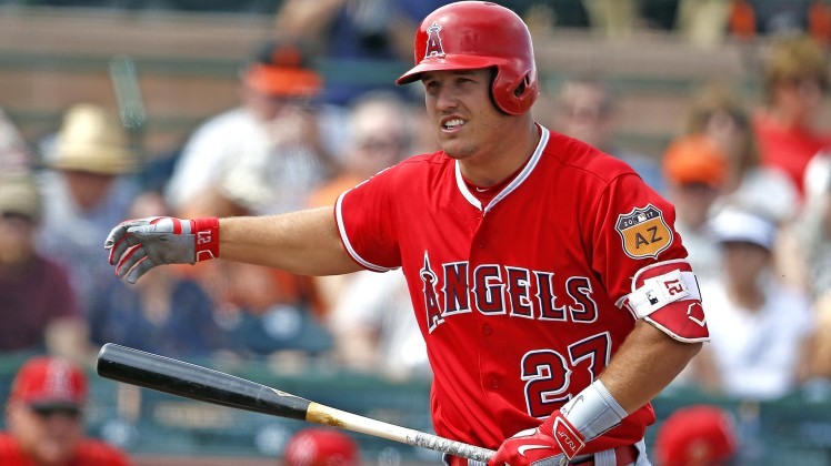 la-sp-angels-mike-trout-20170401