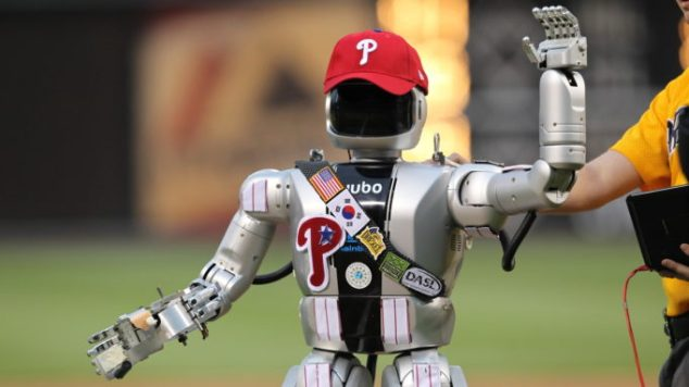 Baseball-Fans-and-Robot-Umpires-681x383