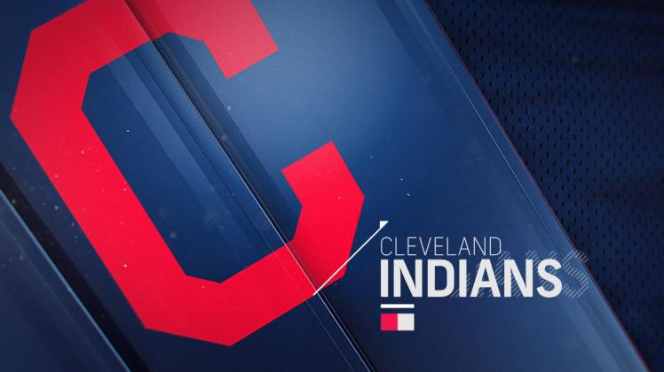 Beautiful-Cleveland-Indians-Logo-Hi-Res