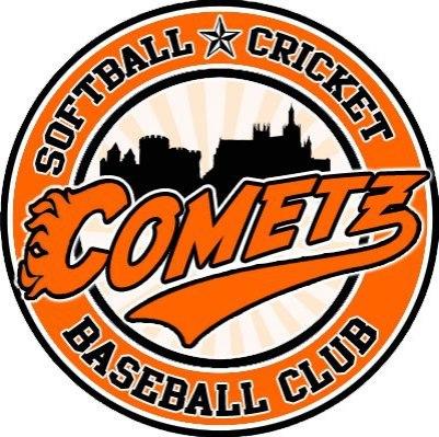 Logo-Cometz